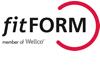 fitform