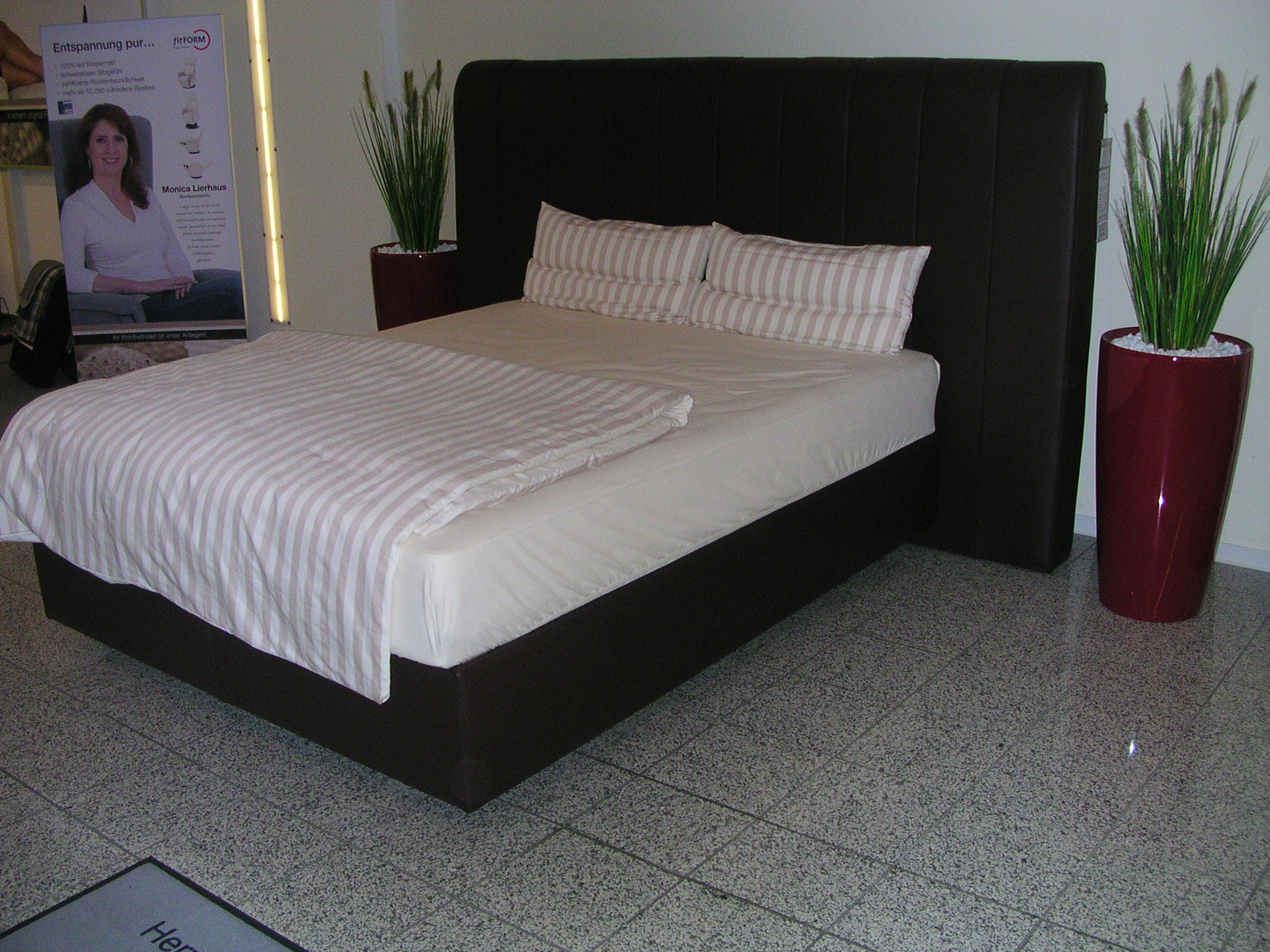 HNKE160200